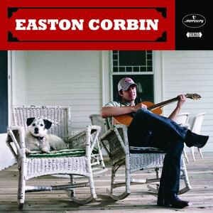 Corbin ,Eston - Easton Corbin